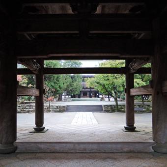 雨あがりの円覚寺_c0195909_926142.jpg