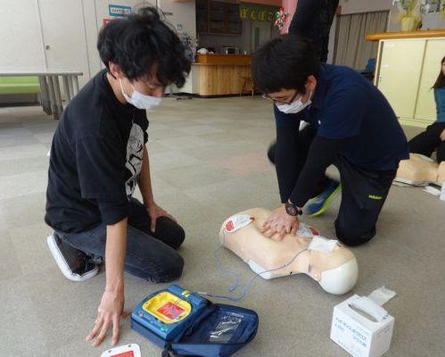 救命訓練_a0154110_11583240.jpg