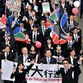 新潟日報記者による高島弁護士への脅迫事件 - しばき隊の暴走と転落は続く_c0315619_17265699.jpg