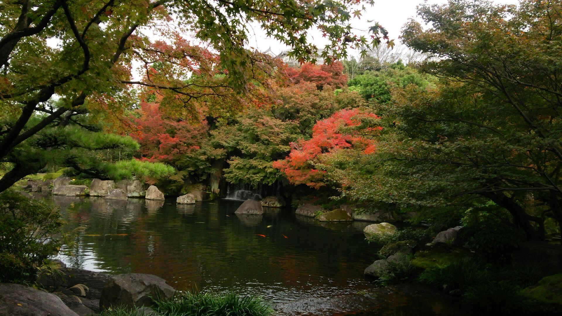 姫路城_a0112220_165777.jpg