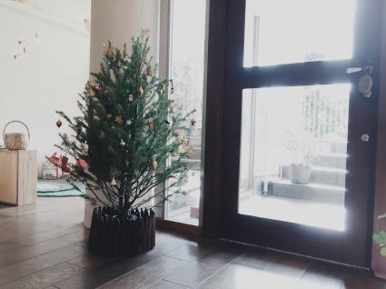 クリスマスツリー_d0280229_15475641.jpeg