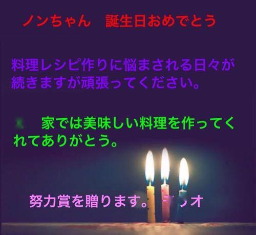 c0177332_09234997.jpg