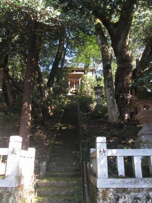 「山中温泉」俳諧句碑めぐり⑱こおろぎ橋周辺案内_f0289632_1123377.jpg