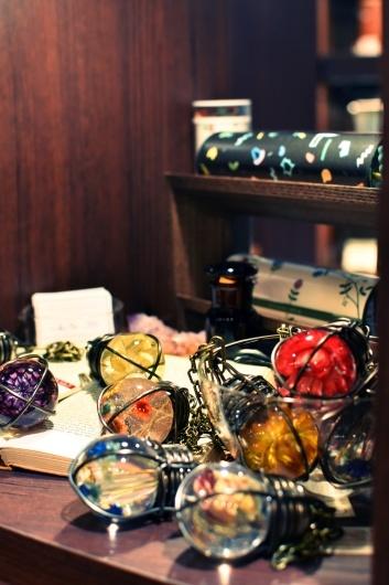 新規取り扱い・池袋三省堂書店本店内4階「Naturalis Historia~ナチュラルヒストリエ」_f0280238_22203676.jpg