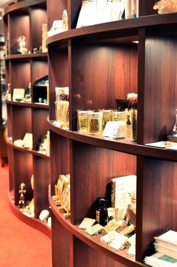 新規取り扱い・池袋三省堂書店本店内4階「Naturalis Historia~ナチュラルヒストリエ」_f0280238_22242572.jpg