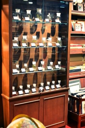 新規取り扱い・池袋三省堂書店本店内4階「Naturalis Historia~ナチュラルヒストリエ」_f0280238_22550862.jpg