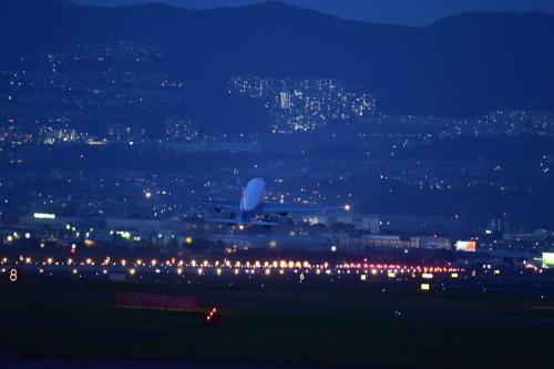伊丹空港_d0285540_18373765.jpg