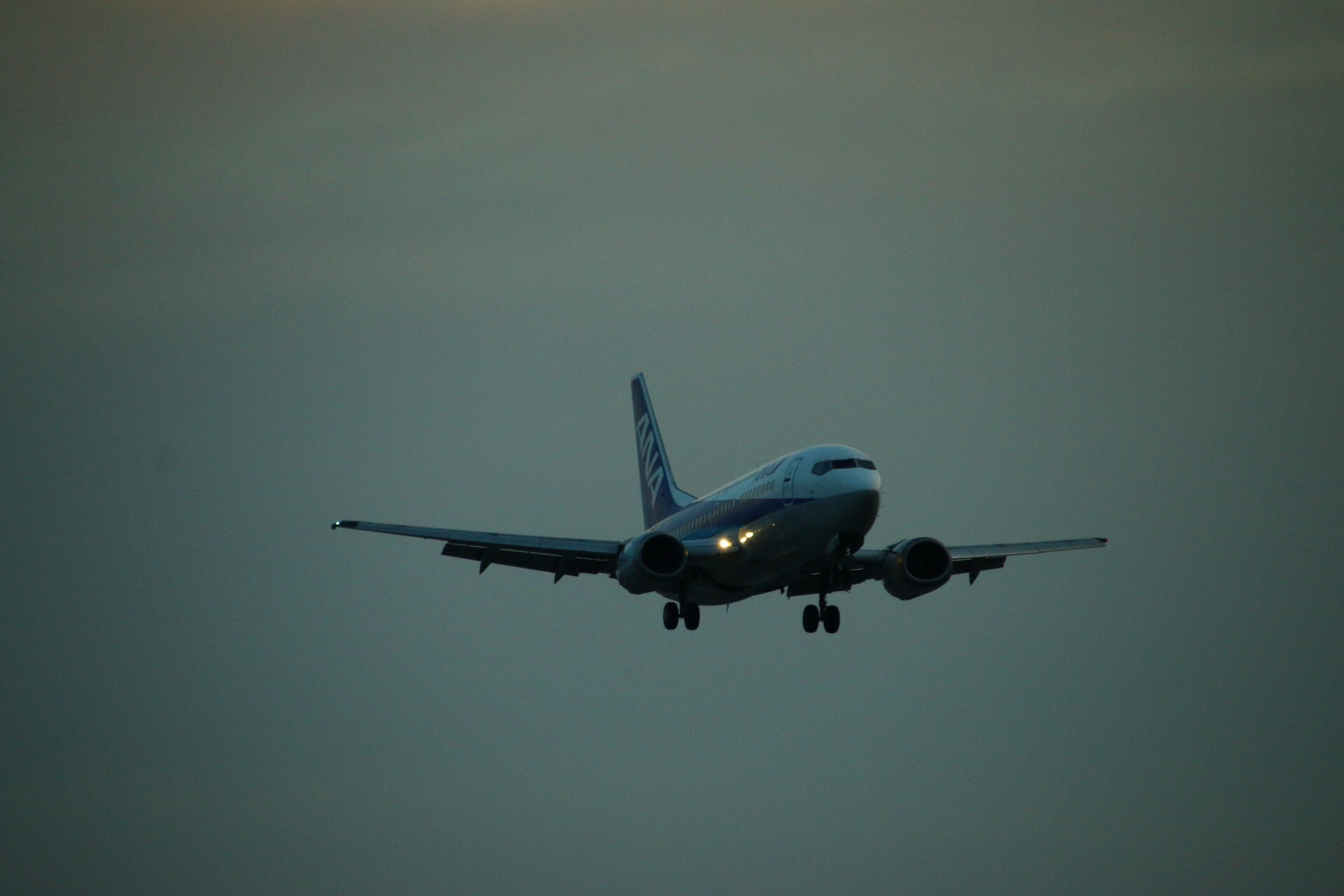 伊丹空港_d0285540_19193935.jpg