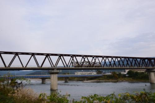 四国で撮り鉄♪_d0285540_23031733.jpg