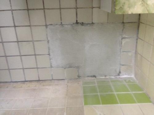 給水管修理_f0228240_12352459.jpeg