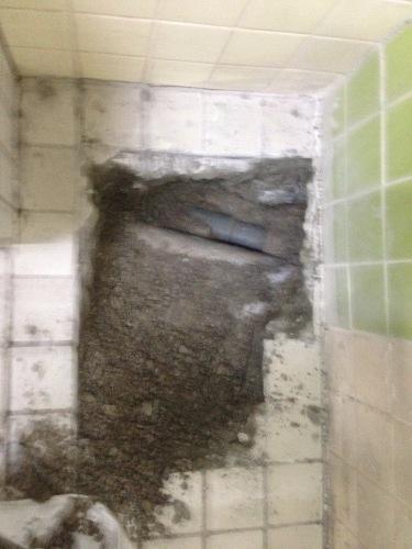 給水管修理_f0228240_12354965.jpeg