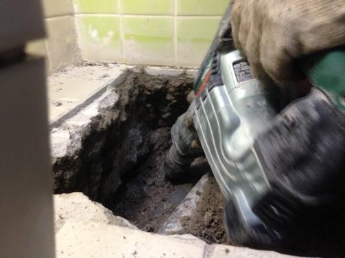 給水管修理_f0228240_12361541.jpeg
