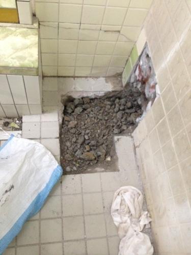 給水管修理_f0228240_12375741.jpeg