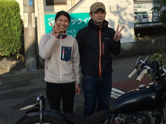 日本全国納車の旅_a0139843_21025269.jpeg