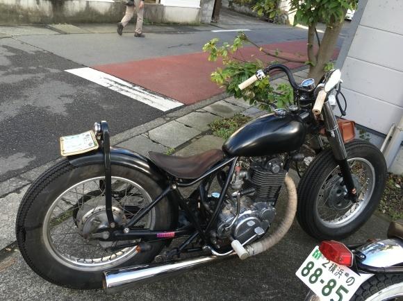 日本全国納車の旅_a0139843_21054169.jpeg