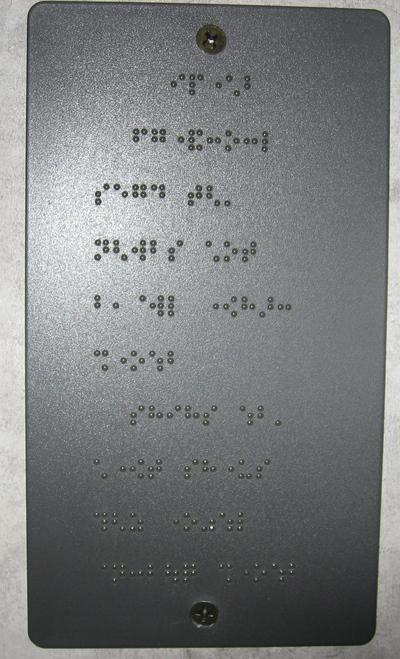 f0153547_1925330.jpg