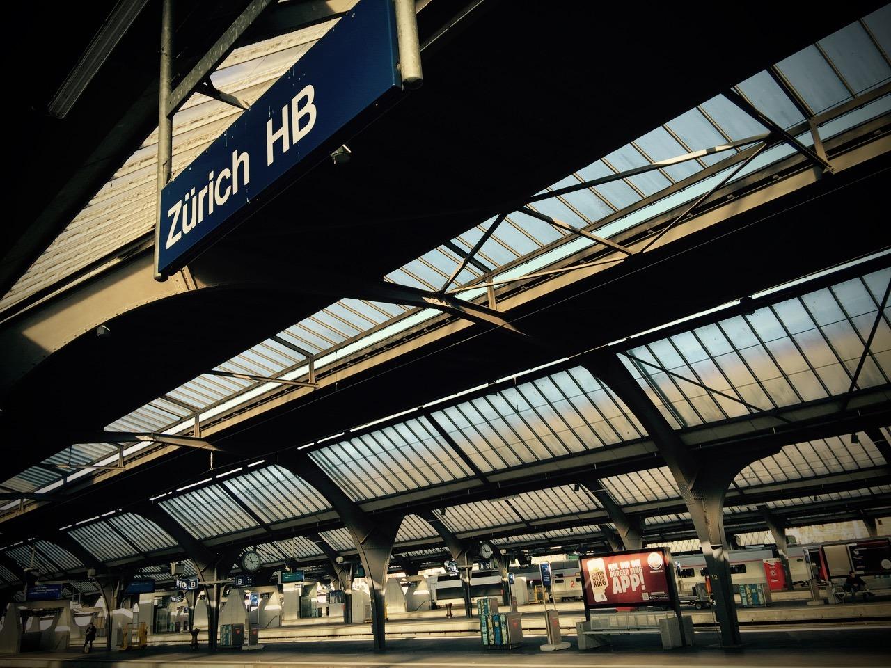 day #6 Zürich revisited..._f0057849_9385455.jpg