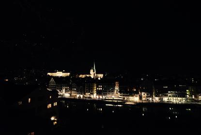 day #6 Zürich revisited..._f0057849_9562896.jpg