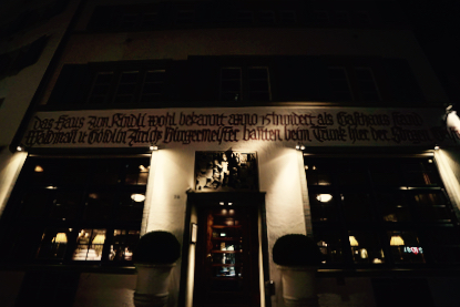 day #6 Zürich revisited..._f0057849_9563260.jpg