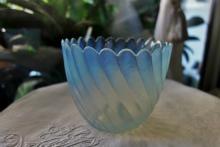 クリスタル・ガラス製品_f0112550_23111334.jpg