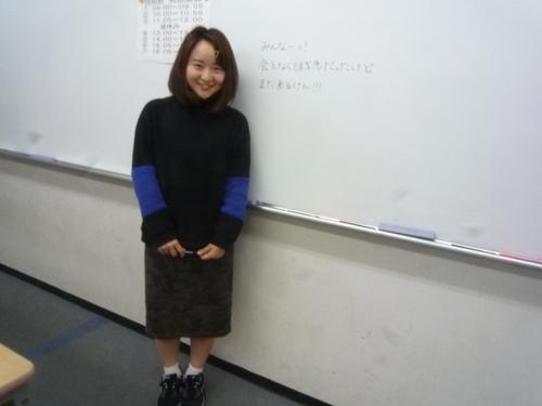 福田先生が遊びに来たのだけど・・・_b0164659_14183012.jpg