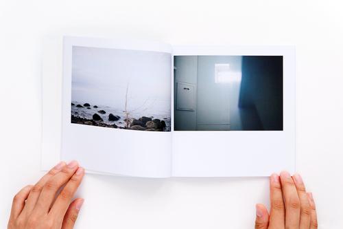 2015年の写本④_c0098759_127078.jpg