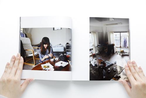 2015年の写本②_c0098759_14734.jpg