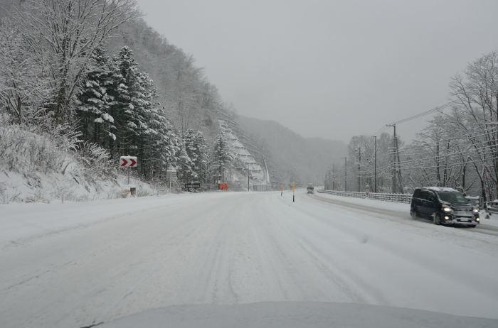 雪景色_e0213363_22010091.jpg