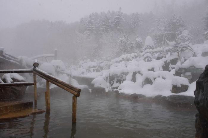 雪景色_e0213363_22011878.jpg