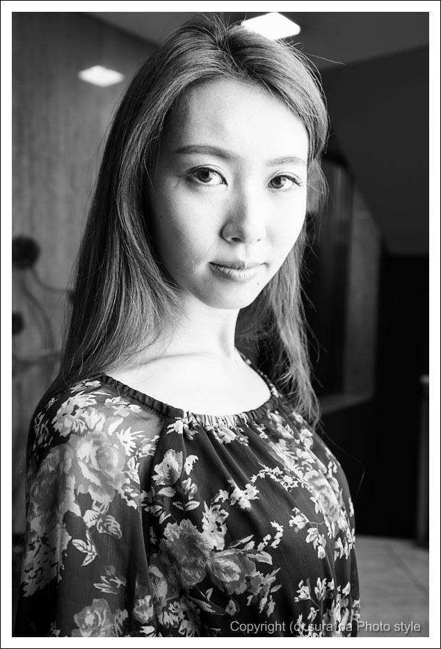 ババロアモデル撮影会 東京(9)_e0354867_20085942.jpg