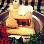 12月3日 クリスマス限定商品のご紹介です_f0323180_11222850.jpg