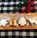 12月3日 クリスマス限定商品のご紹介です_f0323180_11295068.jpg