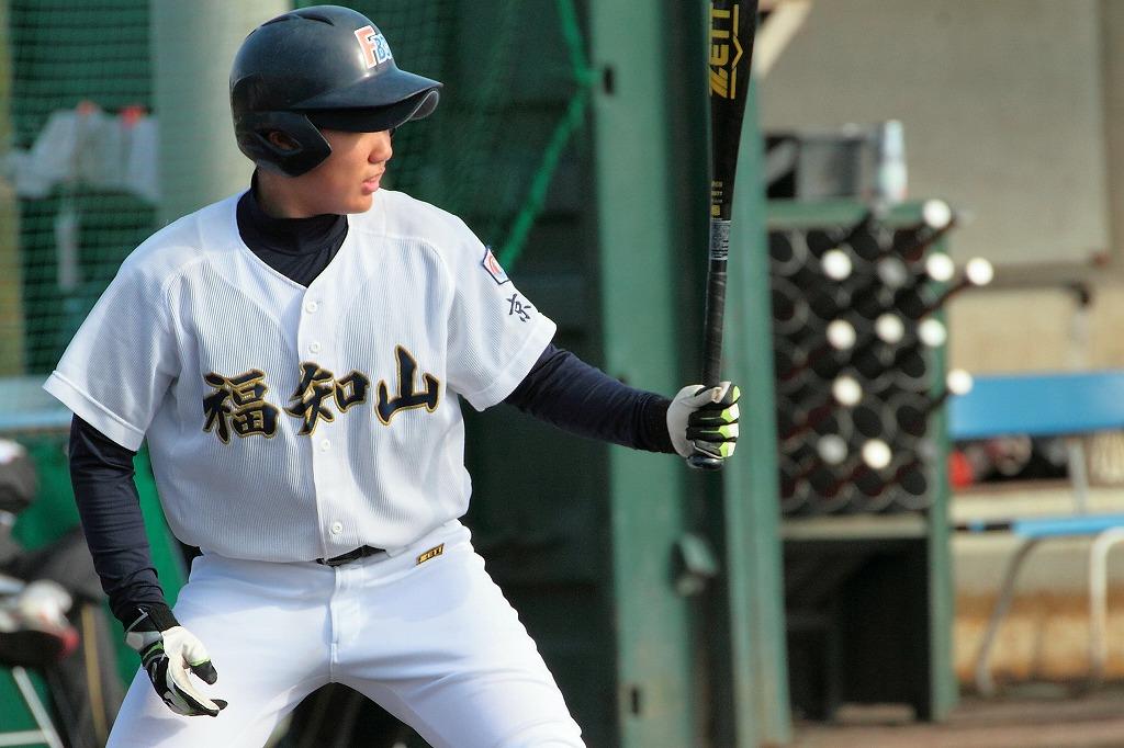 第15回姫路大会 vs紀州ボーイズ3_a0170082_19472330.jpg