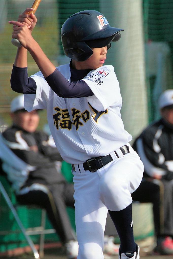 第15回姫路大会 vs紀州ボーイズ3_a0170082_19481974.jpg