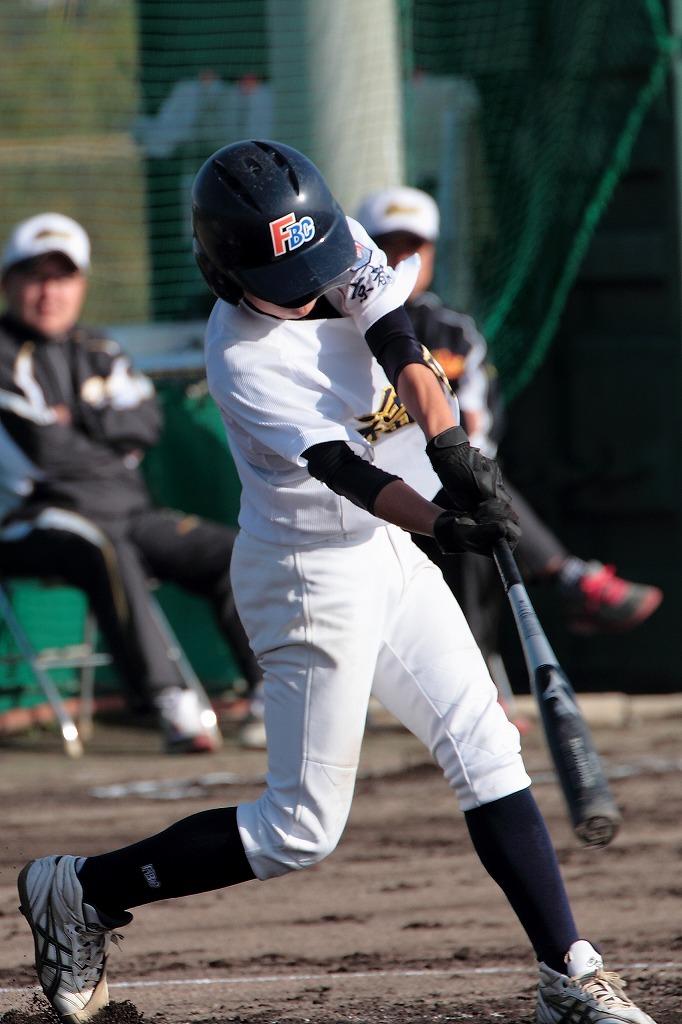 第15回姫路大会 vs紀州ボーイズ3_a0170082_19491692.jpg