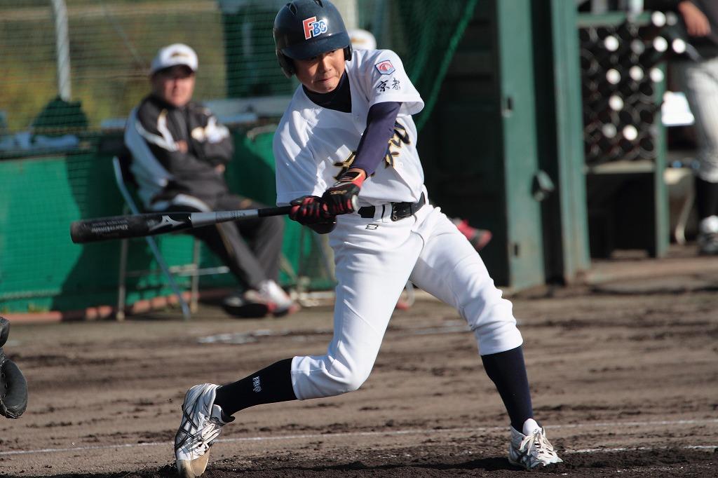 第15回姫路大会 vs紀州ボーイズ3_a0170082_19493679.jpg