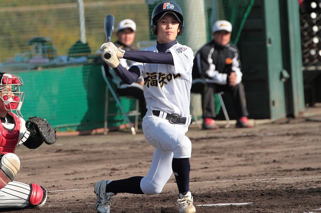 第15回姫路大会 vs紀州ボーイズ3_a0170082_19512888.jpg
