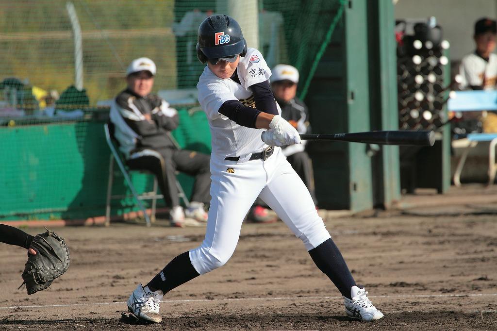 第15回姫路大会 vs紀州ボーイズ3_a0170082_19513683.jpg
