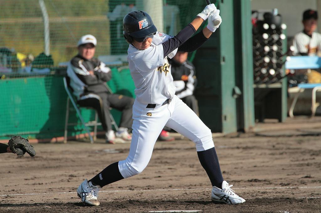 第15回姫路大会 vs紀州ボーイズ3_a0170082_19514317.jpg