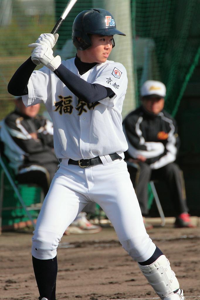 第15回姫路大会 vs紀州ボーイズ3_a0170082_1951568.jpg