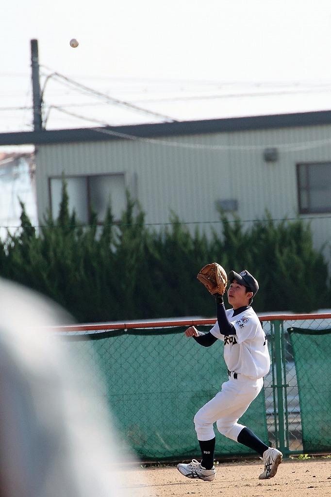 第15回姫路大会 vs紀州ボーイズ3_a0170082_19525662.jpg