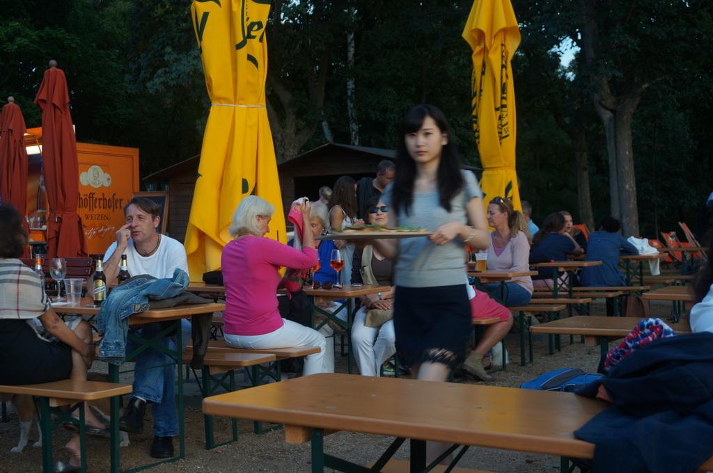 8月末、ベルリンにて。_c0180686_17420912.jpg
