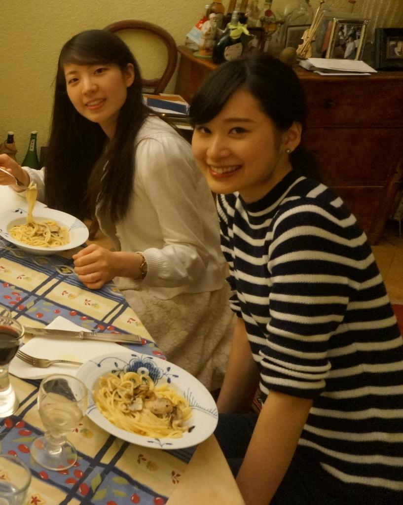 (続)お嬢さんたちと、さーて何を食おうかな?_c0180686_18331911.jpg