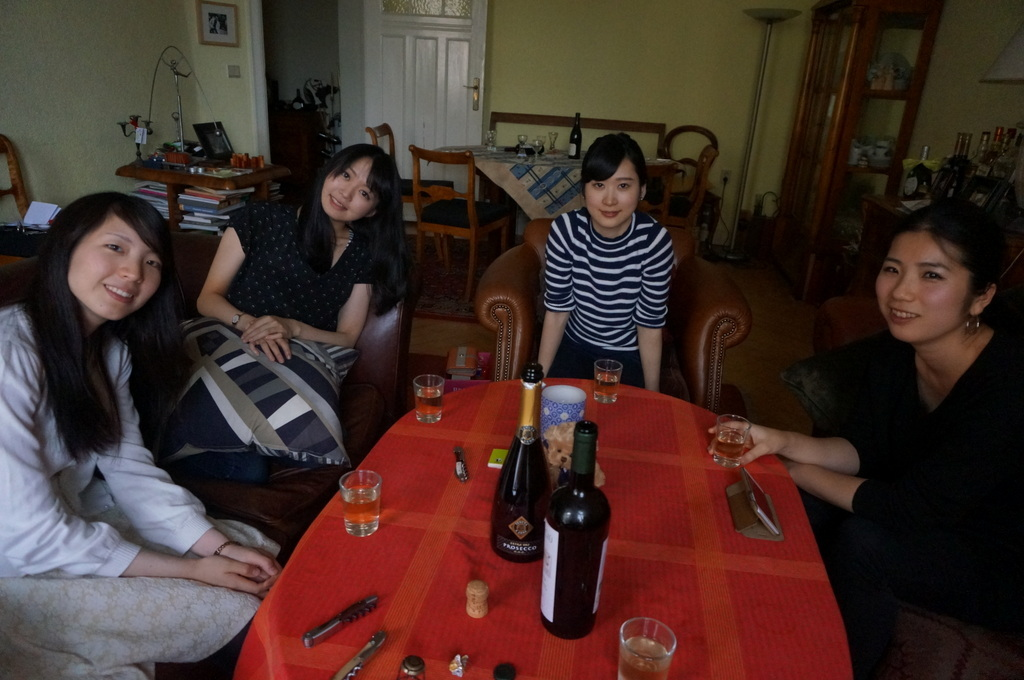 8/27 お嬢さんたちと「さーて何を食おうかな?」_c0180686_18395887.jpg