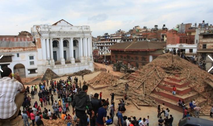 レースを愛する方 からのネパールへの LACEでチャリティ_c0126189_2352484.jpg
