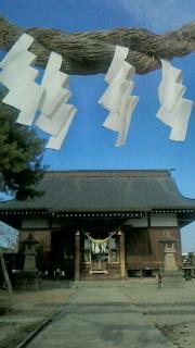 村杜神明神社の謎_f0168392_15025313.jpg