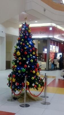 Christmas2015 partⅠ_d0030894_1528198.jpg