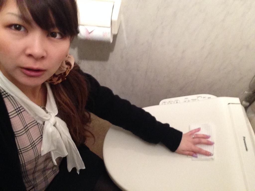 11月25日(水)☆TOMMYアウトレット☆あゆみブログ♪大雪!!自社ローン☆ローンサポート_b0127002_1625032.jpg