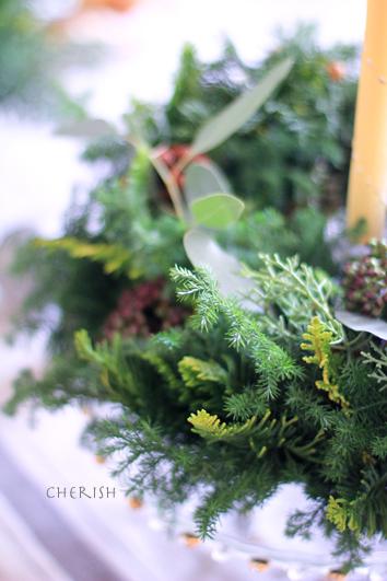 クリスマスレッスンのご案内_b0208604_05383748.jpg