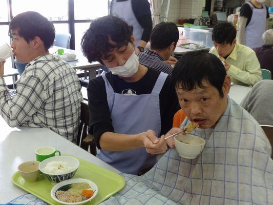 11/24 鍋メニュー_a0154110_15551690.jpg